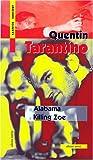 Quentin Tarantino de A à Z