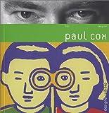 Paul Cox / préfacé par Franck Mallet