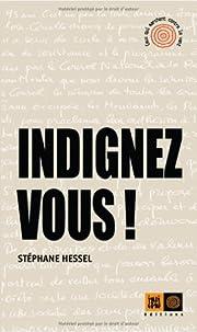 Indignez-Vous! (French Edition) por…