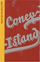 Coney Island (French Edition) by Baptiste…