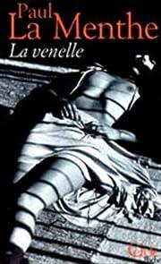 La venelle por Paul La Menthe