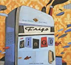 Frigo dingo by Serge Pinchon