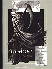 Emblèmes #7 : La Mort... ses vies por Léa…
