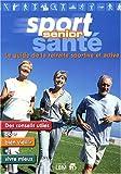 Sport senior santé
