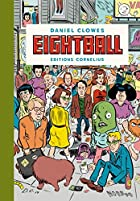 Eightball #23 by Daniel Clowes