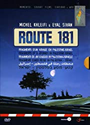 Route 181: Fragments of a Journey in…