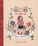 """Afficher """"Les fleurs de la petite Ida"""""""