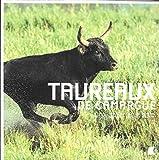 """Afficher """"Taureaux de Camargue"""""""
