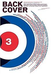 Back Cover, N° 3 : de Alexandre Dimos