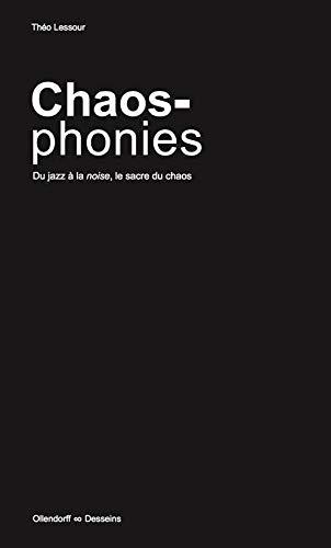 Chaos-phonies
