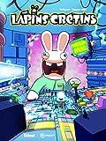 The lapins crétins : Méga bug