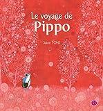 """Afficher """"Le voyage de Pippo"""""""