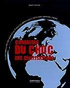 Chronique du choc des civilisations by…