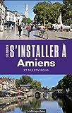 """Afficher """"Amiens"""""""