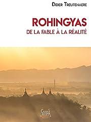 Rohingyas de la fable à la…