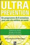 Ultra prévention