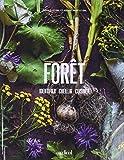 Forêt : identifier, cueillir, cuisiner