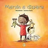 Marvin a disparu