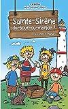 Sainte-Sirène-du-bout-du-monde !. 1 / La shed à morue