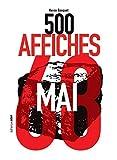 500 affiches