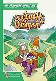 Ma première aventure: En quête du dragon. .