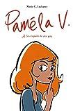 Paméla V., tome 2