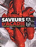 Saveurs d'Acadie