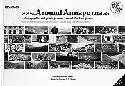 www.AroundAnnapurna.de - eine…