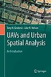 UAVs and urban spatial analysis
