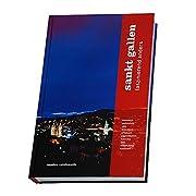 Sankt Gallen faszinierend anders by Sandro…