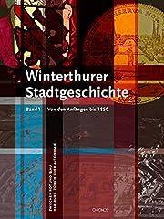 Winterthurer Stadtgeschichte
