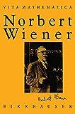 Norbert Wiener, 1894-1964 / by P.R. Masani