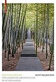 Refining Nature : The Landscape Architecture of Peter Walker / Scott Jennings Melbourne