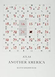 Atlas of Another America: An Architectural…
