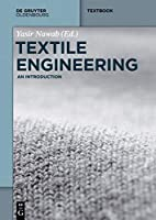 Textile Engineering: An introduction (De…