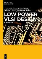 Low power VLSI design fundamentals by Angsum…