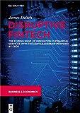Disruptive fintech