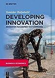Developing innovation