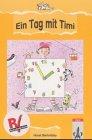 Ein Tag mit Timi by Horst Bartnitzky