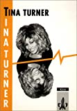 Tina Turner / Kate Preston
