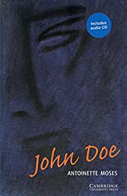 Cambridge English Readers. John Doe.…
