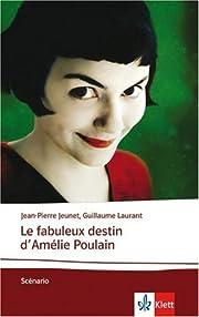 Le fabuleux destin d'Amélie…