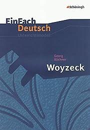 Einfach Deutsch: Einfach…