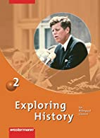 Exploring History 2. Schülerband by…
