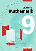 Mathematik. Für Gesamtschulen in…