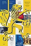 Oliver Williamsons Organisationsökonomik / herausgegeben von Ingo Pies und Martin Leschke