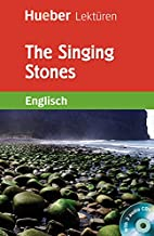The Singing Stones by Sue Murray