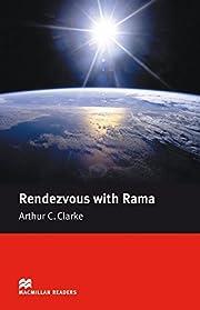 Rendezvous with Rama av Arthur C. Clarke