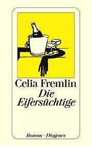 Die Eifersüchtige av Celia Fremlin
