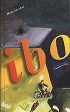 Ibo by Hans Jaeckel
